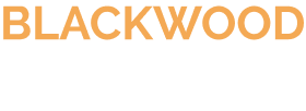 logo BlackWood Software